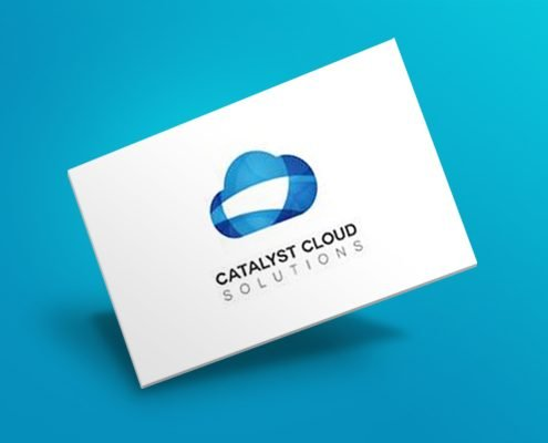 Catalyst Cloud Solutions