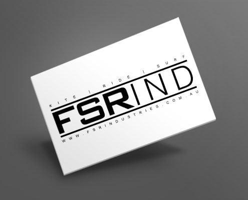 FSRIndustries