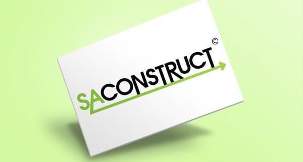 SAConstruct
