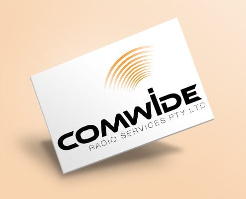 Comwide Radio Services PTY LTD