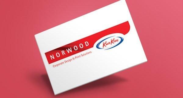 Kwik Kopy Norwood