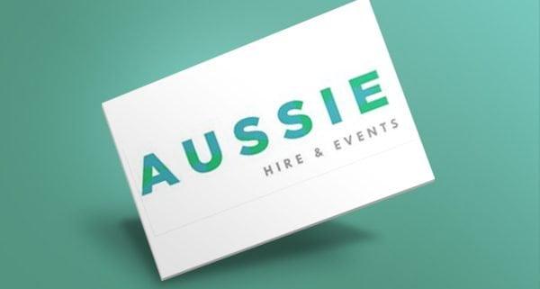 Aussie Hire & Events