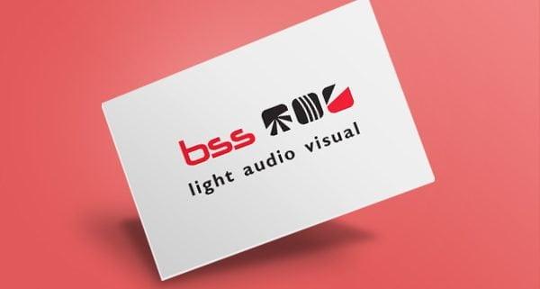 BSS Light Audio Visual