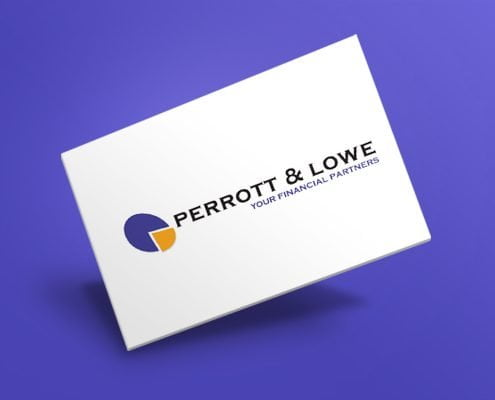 Perrot and Lowe