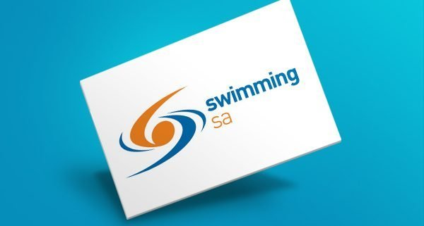 SwimmingSA