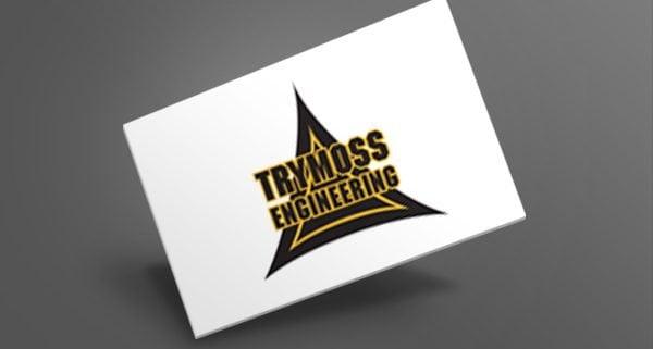 Trymoss Engineering