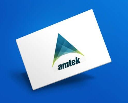 Amtek - SA