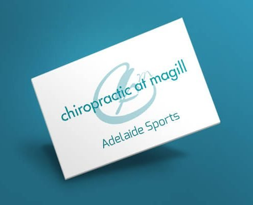 Adelaide Sports / Chiropractic at Magill