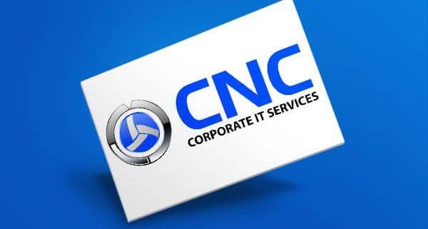 CNCCorp IT