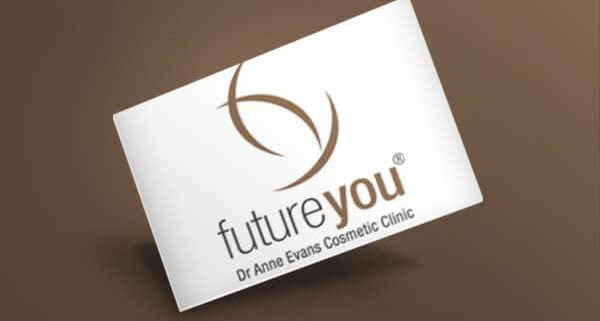 Future You - Dr Anne Evans