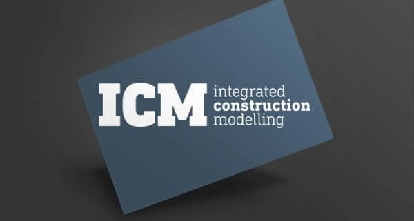 Integrated Construction Modelling