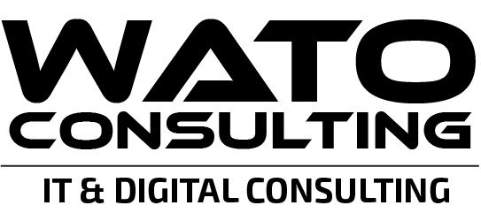 WaTo Consulting