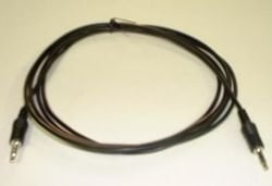 3.5mm Stereo Audio Cable 2m
