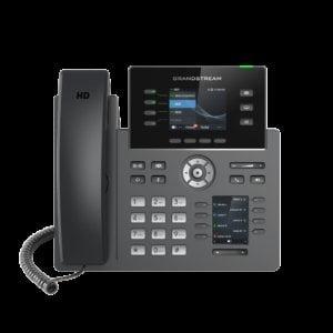 Grandstream GRP2614 4 Line IP Phone