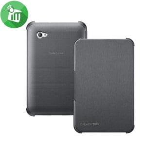 Samsung GalaxyTab 7.7 BookCov Galaxy Tab 7.7 Book Cover