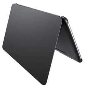 Sam Galaxy Tab10 Cover Black Samsung Galaxy Tab Cover BLACK