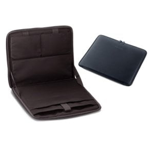 """Samsung Black 11.6"""" Pouch for Smart PC"""