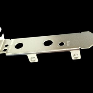 TP-Link Low Profile Bracket for WN881ND(LS)