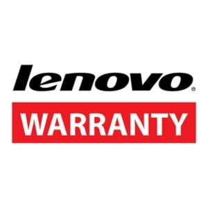 LENOVO 3 Year Premier Support Upgrade from 3Y Onsite Virtual Item