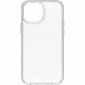 Otterbox Apple iPhone 13 React Series Case ( 77-85577  ) - Clear -  Solid one-piece form