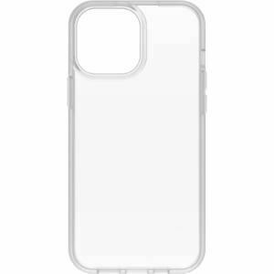 OtterBox React Series  Case for Apple iPhone 13 Pro Max ( 77-85594 ) - Clear