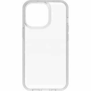OtterBox iPhone 13 Pro React Series Case ( 77-85588 ) - Clear