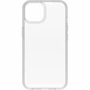OtterBox Apple iPhone 13 React Series Case - Clear(77-85582)