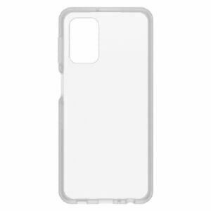 OtterBox React Series Case for Samsung Galaxy A32 5G ( 77-82323 ) - Clear - Ultra-slim