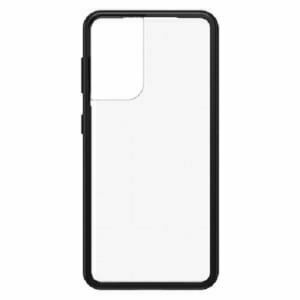 OtterBox React Series Case for Samsung Galaxy S21 5G - Clear